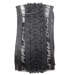 Schwalbe Racing Ralph 29x2.10 Performance TL-R Addix zwijana