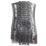Schwalbe Racing Ralph 29x2.25 Performance TLR zwijana