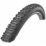Schwalbe Racing Ralph 27.5x2.25 Performance TLR Addix zwijana