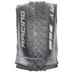 Schwalbe Racing Ray 27.5x2.25 Performance TLR Addix zwijana