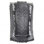 Schwalbe Racing Ray 29x2.25 Performance TLR Addix zwijana