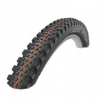 Schwalbe Rock Razor 27.5x2.35 Super Gravity TLE Addix Soft zwijana