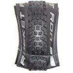 Schwalbe Rocket Ron 24x2.10 Performace Addix zwijana
