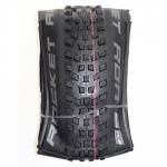 Schwalbe Rocket Ron 26x2.25 SnakeSkin TLE Addix Speed zwijana