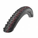 Schwalbe Rocket Ron 27.5x2.25 LiteSkin Addix Speed zwijana