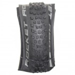 Schwalbe Rocket Ron 29x2.10 Performance Addix zwijana