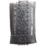 Schwalbe Rocket Ron 29x2.25 SnakeSkin TLE Addix Speed zwijana