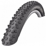 Schwalbe Rocket Ron 29x2.25 Performance TL-R Addix zwijana