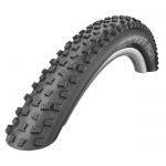 Schwalbe Rocket Ron 26x2.10 Performace Addix zwijana