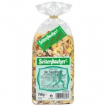 Seitenbacher zboża For Active People 500g