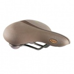 Selle Royal Becoz Relaxed unisex OXE RVL Corkgel Cortex 260x226mm