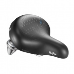 Selle Royal Drifter Medium Strengtex siodełko czarne