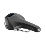 Selle Royal eZone E-Bike unisex OXE eFit Accelleration Control eGrip 270x170mm