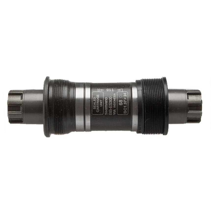 Shimano BB-ES300 bottom bracket 68-118 mm