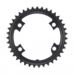 Shimano Chainring FC-R7000 2x11 speed for 50-34