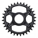 Shimano Chainring XT 30T FC-M8100/8130 12-speed