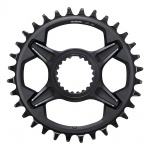 Shimano Chainring XT 32T FC-M8100/8130 12-speed