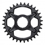Shimano Chainring XT 34T FC-M8100/8130 12-speed