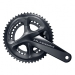 Shimano ULTEGRA FC-R8000 172.5mm 11-speed (50-34)