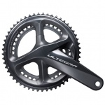 Shimano ULTEGRA FC-R8000 172.5mm 11-speed (52-36)