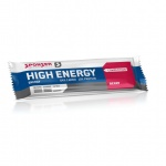 Sponser High Energy Bar 30x 45g Aroma: Banana