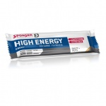 Sponser High Energy Bar 30x 45g Aroma: Salty + Nuts
