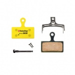 SwissStop Brake pads Disc 28 RS Shimano