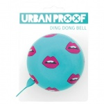 Urban Proof 80mm Ding Dong dzwonek Lips mint