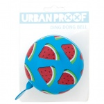 Urban Proof 80mm Ding Dong dzwonek Watermelons